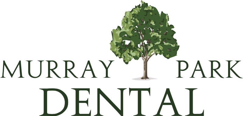 Murray Park Dental